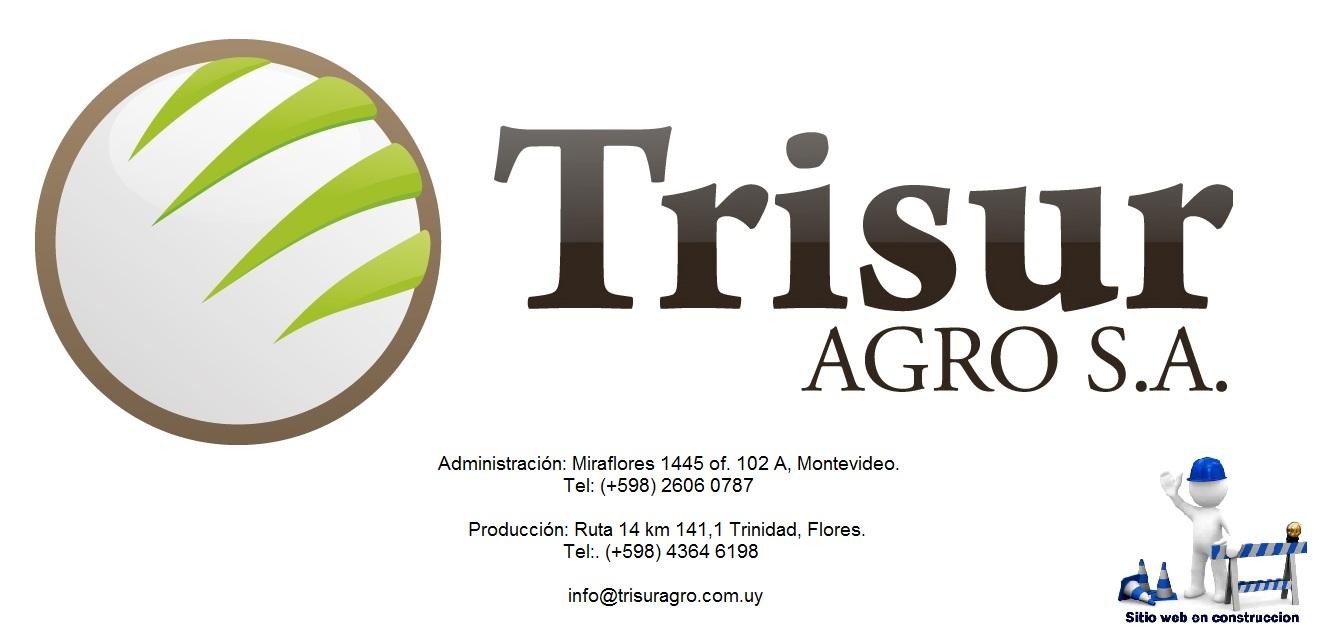 Trisur Agro